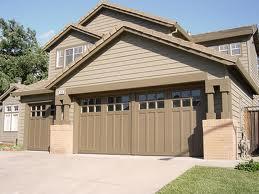 Garage Doors Alsip