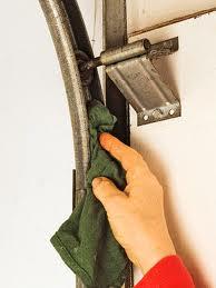 Garage Door Service Alsip