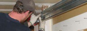 Garage Door Maintenance Alsip