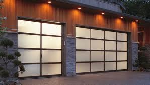 Garage Door Company Alsip